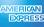 american-express-pagamento