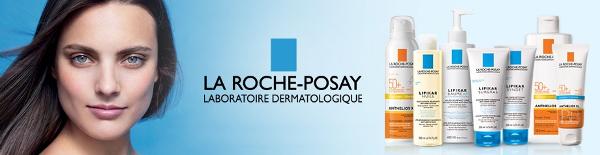 marchio-laroche-posay
