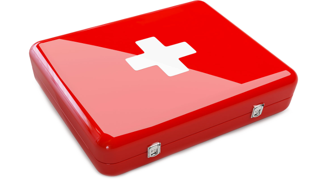 acquisti-online-medicazione