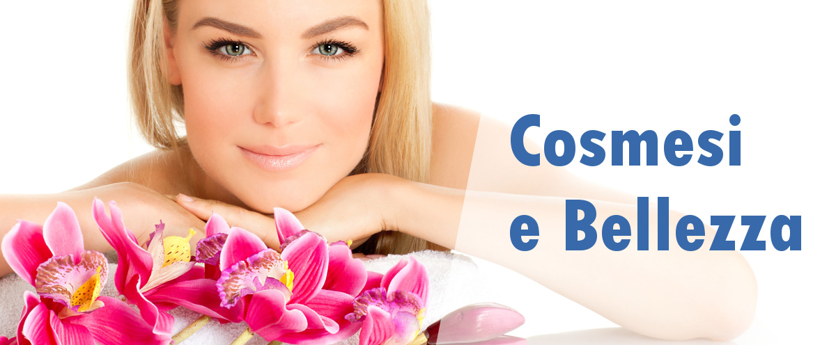 cosmesi-acquisti-online