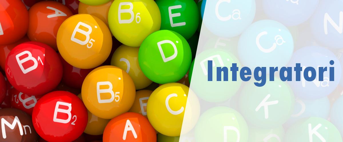 integratori-acquisti-online