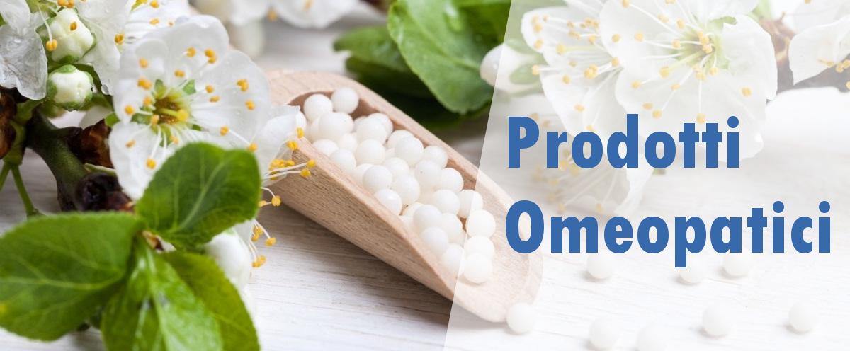 omeopatia-acquisti-online