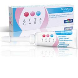 M-AID AFTA CARE GEL 10ML