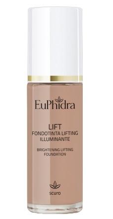 EUPHIDRA FDT FLU LIFT ILL SCU