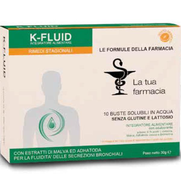 K-FLUID-bustine