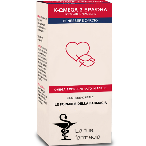 K-OMEGA3-1