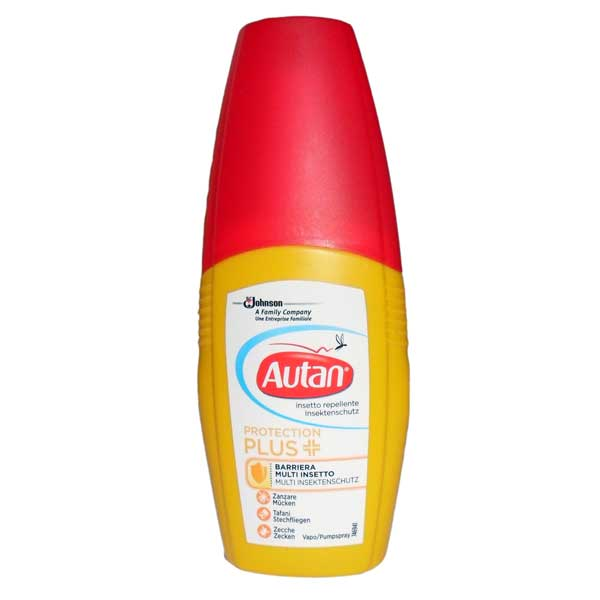 autan-protection-plus-vapo-100-ml