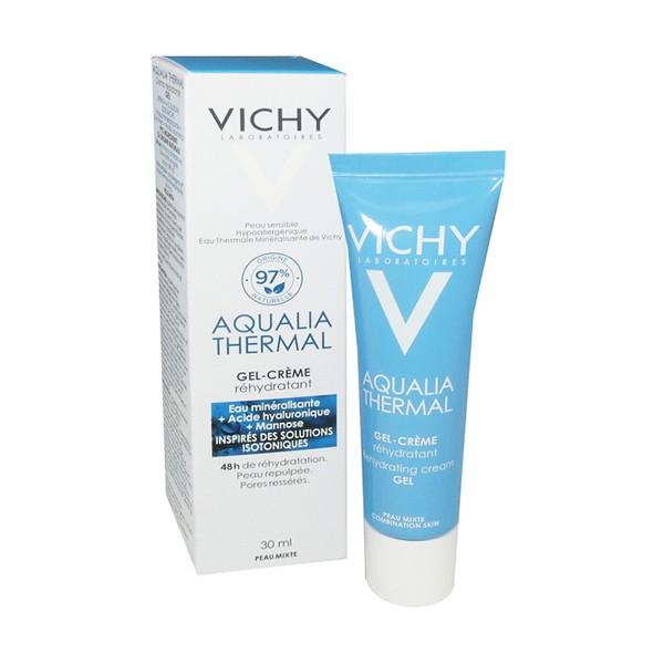 7558878-1-3337875588782-vichy-aqualia-gel-creme-30ml