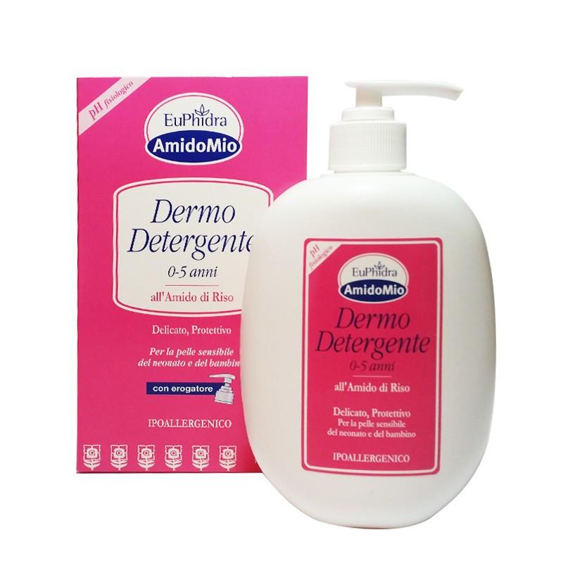 Dermo-detergente-0-5-anni-Euphidra-31