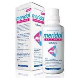 MERIDOL HALITOSIS COLLUT 400ML