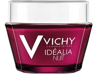 IDEALIA NOTTE 50ML