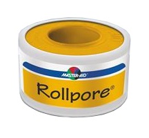 M-AID ROLLPORE CER 5X5
