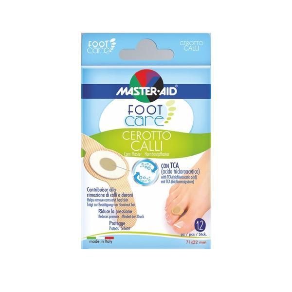 8032956144066-master-aid-foot-care-afairetika-epithemata-gia-kalous-600×600