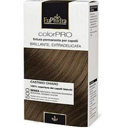 EUPHIDRA TIN COLORPRO 550 50ML