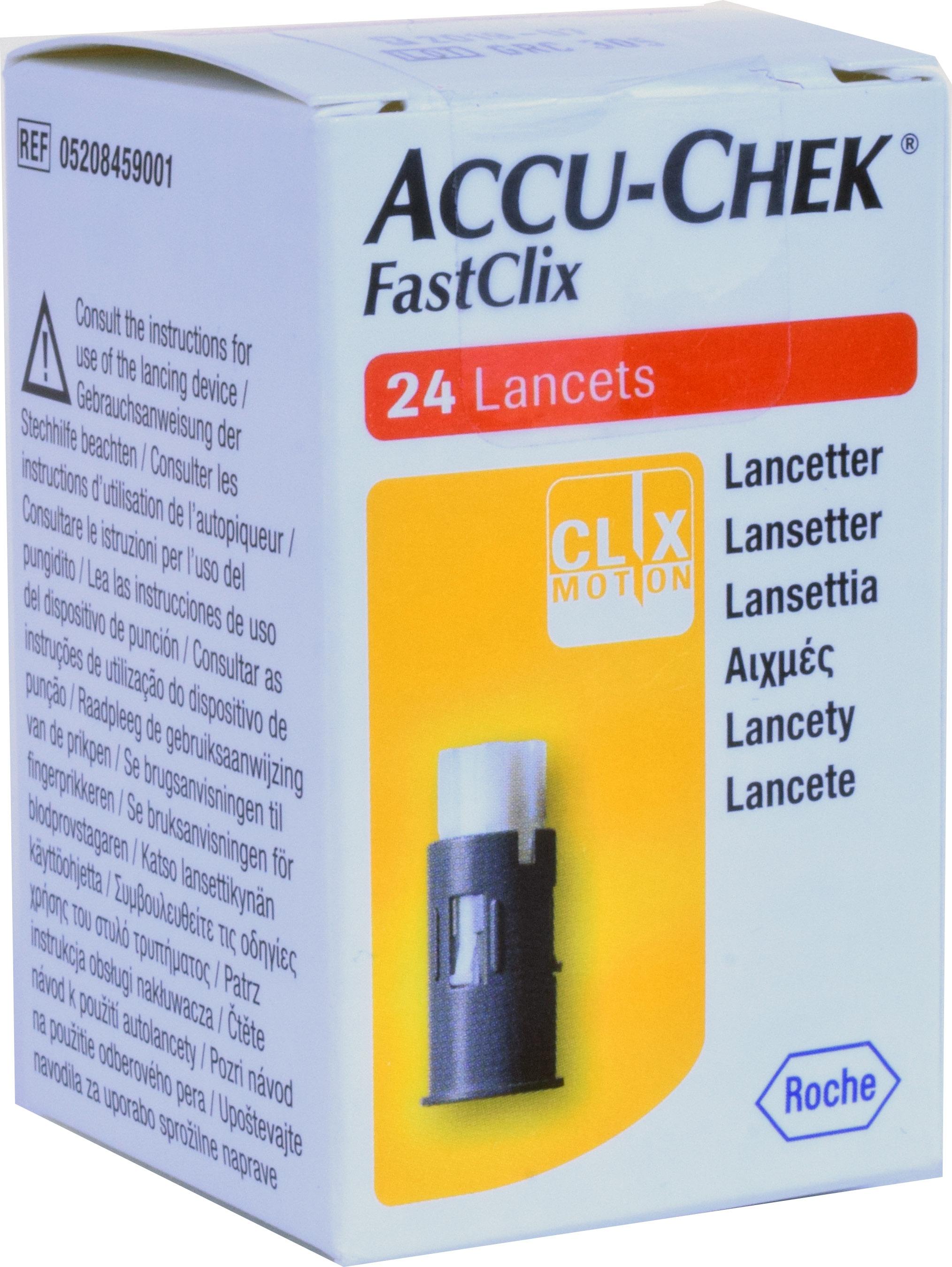 accu-chek-fastclix-24lanc