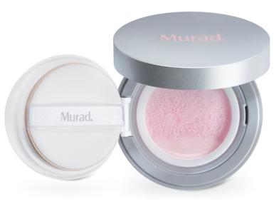 MURAD MATTEFFECT PERFECTOR12ML