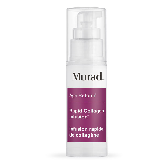 Rapid-Collagen-Infusion
