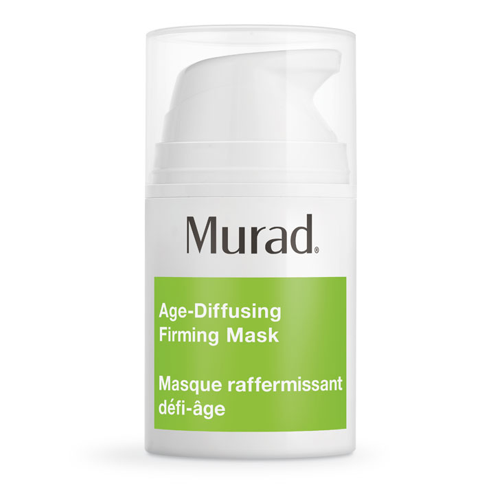 age-diffusing-firming-mask