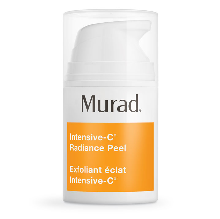 intensive-c-radiance-peel