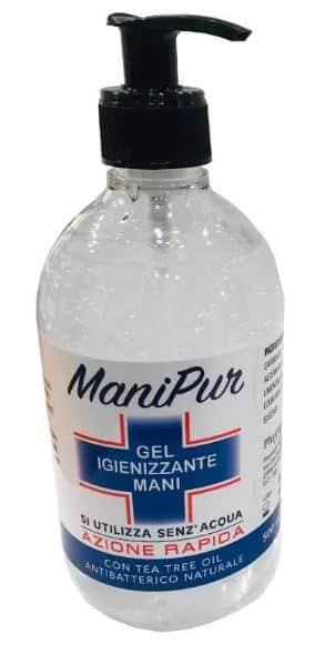 manipur-gel-500-ml
